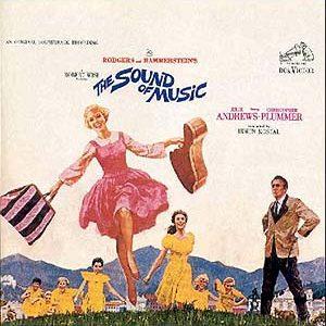 Sound of Music: OST 30th aniversary original soundtrack