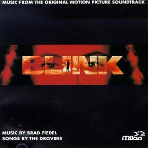 Blink original soundtrack