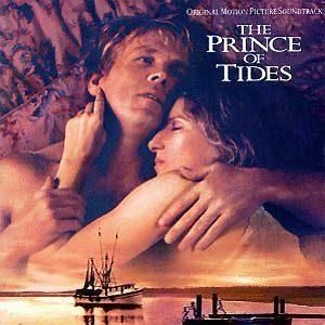 Prince of Tides original soundtrack