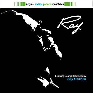 Ray original soundtrack