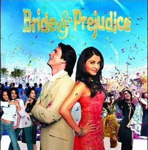 Bride and Prejudice original soundtrack