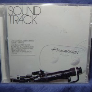 Sound Track original soundtrack