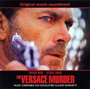 Versace Murder original soundtrack