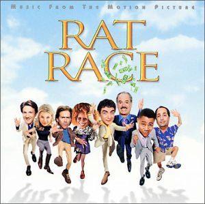 rat race original soundtrack