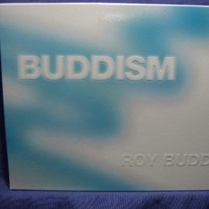 Buddism original soundtrack