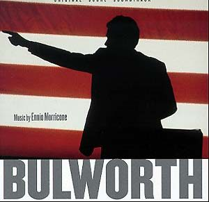 Bulworth original soundtrack
