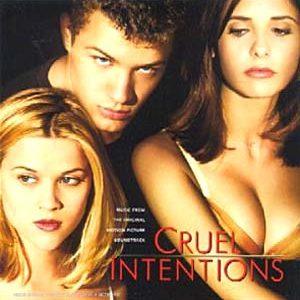 cruel intentions original soundtrack
