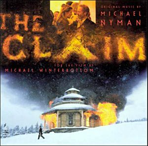 Claim original soundtrack