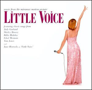 little voice original soundtrack