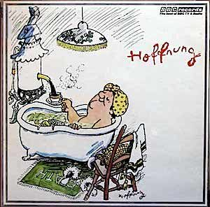 Hoffnung - A Last Encore original soundtrack