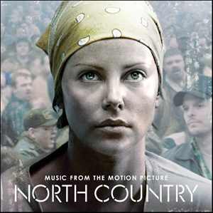 North Country original soundtrack