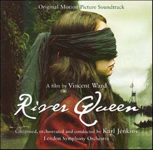 River Queen original soundtrack