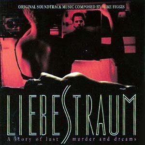 Liebestraum original soundtrack