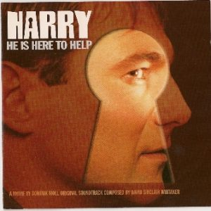 Harry un ami qui vous veut du bien original soundtrack