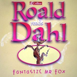 Fantastic Mr Fox original soundtrack