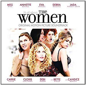 Women original soundtrack