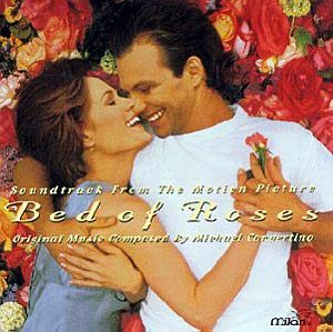 Bed of Roses original soundtrack