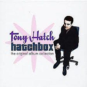 Hatchbox original soundtrack