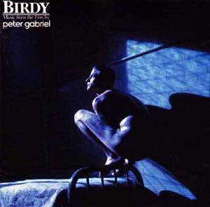 Birdy original soundtrack
