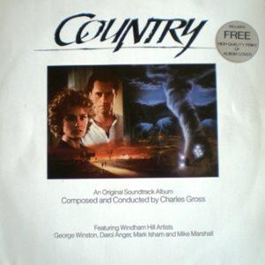 Country original soundtrack