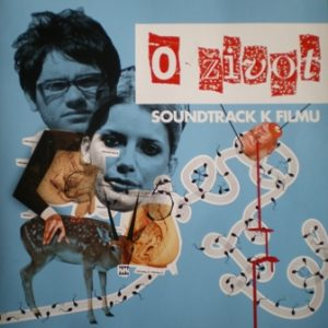 O život original soundtrack
