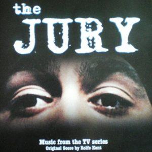 Jury original soundtrack