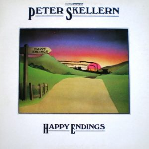 Happy Endings original soundtrack