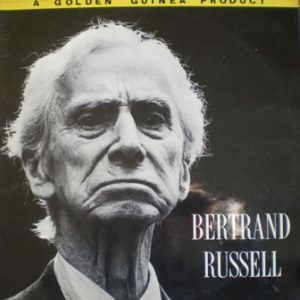 Bertrand Russell original soundtrack