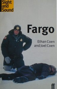 Fargo original soundtrack