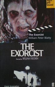 Exorcist original soundtrack