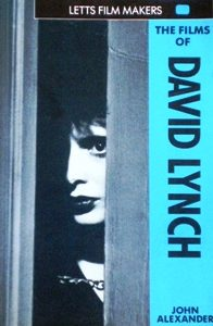 Films of David Lynch original soundtrack