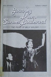 Journey Down Sunset Boulevard: Billy Wilder original soundtrack