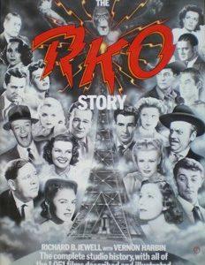 RKO Story original soundtrack