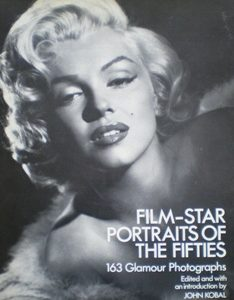 Film-Star Portraits of the 50s original soundtrack
