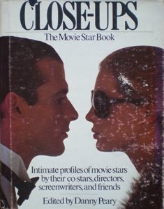 Close-Ups original soundtrack