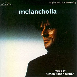 Melancholia original soundtrack