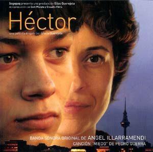 Héctor original soundtrack