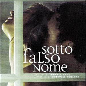 Sotto Falso Nome original soundtrack