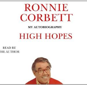 High Hopes: Ronnie Corbett original soundtrack