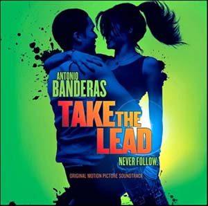 Take The Lead original soundtrack