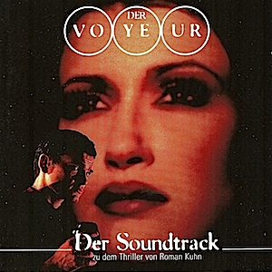 Der Voyeur original soundtrack