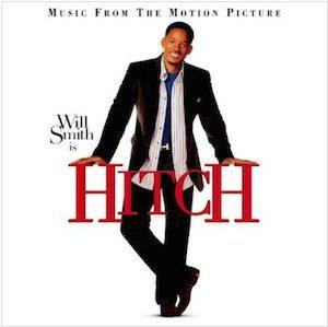 Hitch original soundtrack