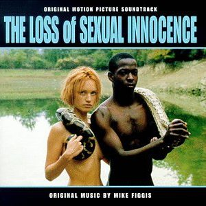 Loss of Sexual Innocence original soundtrack