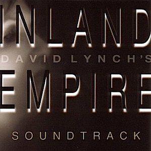 Inland Empire original soundtrack