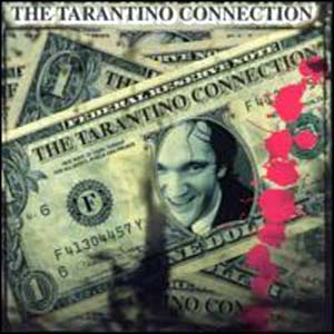 Tarantino Connection original soundtrack