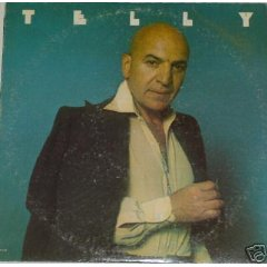 Telly original soundtrack