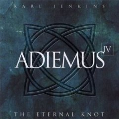 The Celts: Adiemus IV original soundtrack