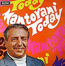 Today: Matovani original soundtrack