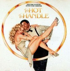 Too hot to Handle / Marrying Man original soundtrack