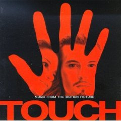 Touch original soundtrack